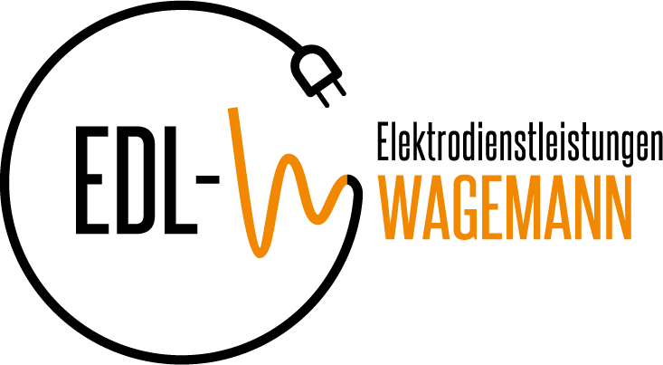 EDL-W-Logo