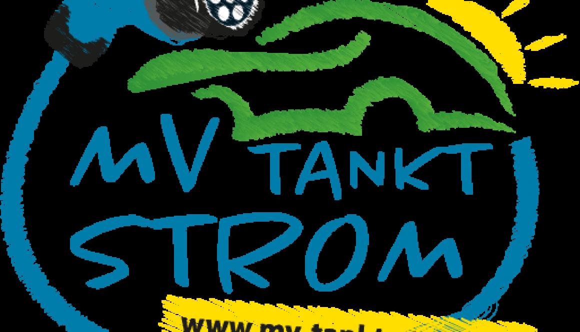 mv-tankt-strom3