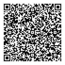 static_qr_code_without_logo-EDL-W